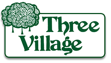 Three Village Condominium