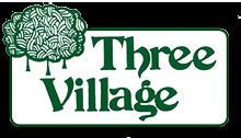 Three Village Condominium