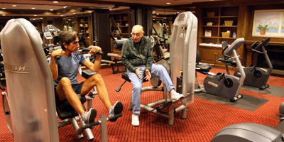 fitness-room2