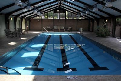 pool-empty2